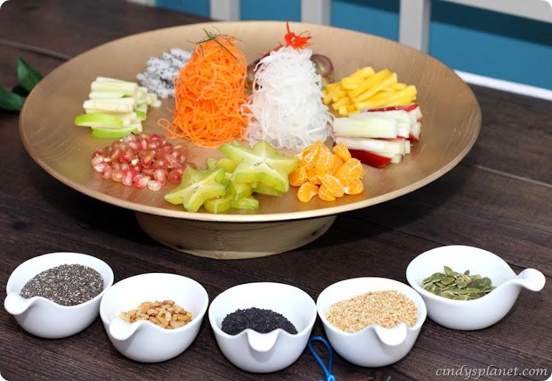 Tai Thong1