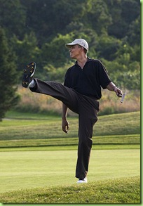 414px-Barack_Obama_playing_golf
