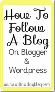 how-to-follow-a-blog_thumb