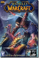P00012 - World of Warcraft #12