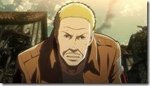 Shingeki no Kyojin - 01-30