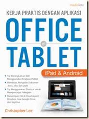 kerja-praktis-dg-aplikasi-office-tablet