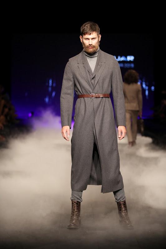 רנואר תצוגת אופנה סתיו חורף 2012-2013 צילום קובי בכר (29)