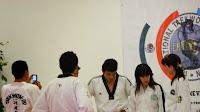 Seminario Mexico Mar 2013 - 173.jpg
