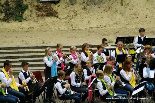 jeugdorkestendag fanfare overloon 13-06-2011 (36).JPG