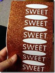 1-so sweet 3