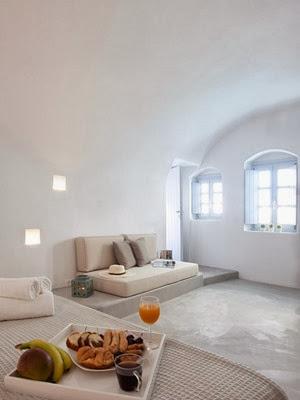 hotel-Villa-Anemolia-arquitectura-de-MplusM-santorini