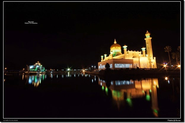 Brunei66