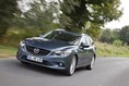 Mazda6-2012-101