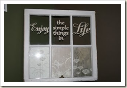 Enjoy_Life_old_window