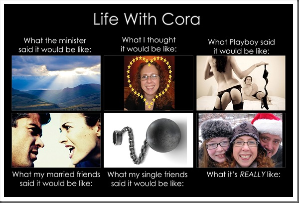 Life-WIth-Cora