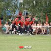 20080629 EX Radikov 378.jpg