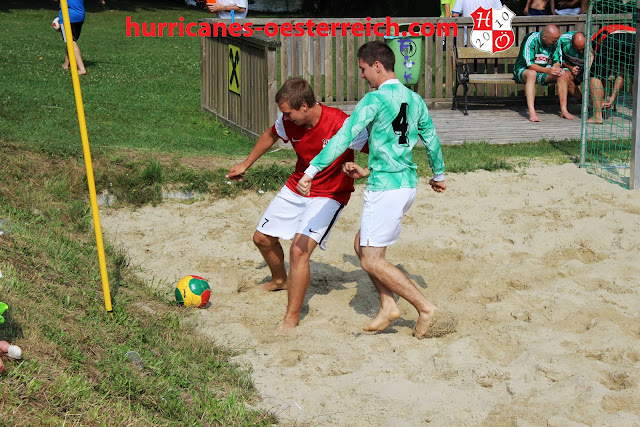 Beachsoccer-Turnier, 10.8.2013, Hofstetten, 15.jpg
