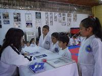 Examen Ctes 21 Agos 2013 -072.JPG