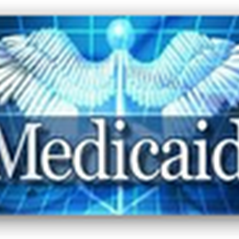 Medicaid Pay Raise Delayed for Doctors But Will Be Retroactive to January 1–It's the Complex IT Infrastructure & Formulas Again…