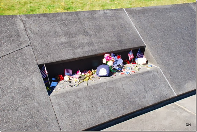 09-17-13 A Flight 93 NM (20)