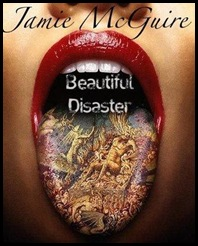 imo-beautiful-disaster-jamie-mcguire-L-Ll6jUE.jpeg