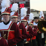 Prep Bowl Playoff vs St Rita 2012_055.jpg