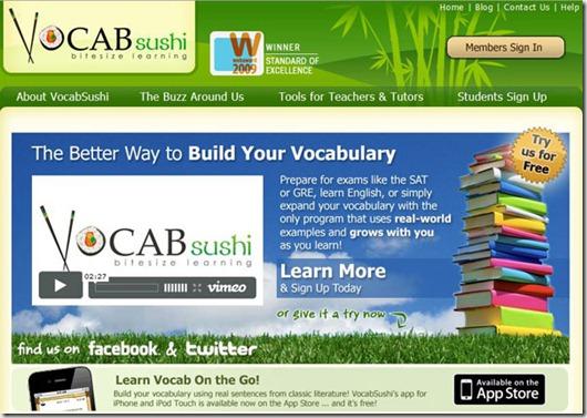 vocabsushi.com_2012-robi