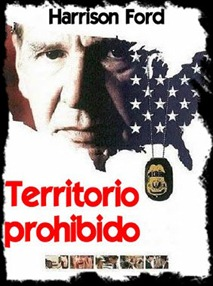 Territorio_prohibido_(2009)