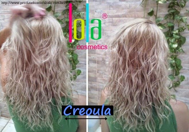 Ceoula-Lola Cosmetics