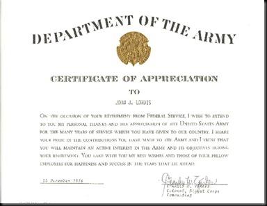 Londis_Army_1 copy