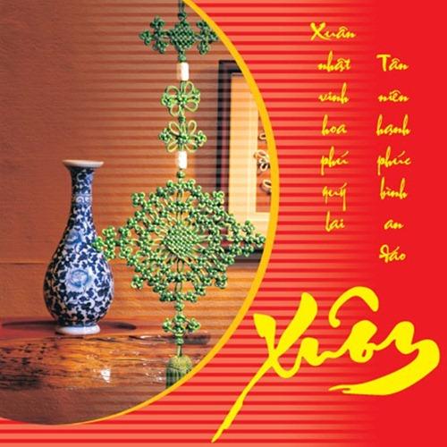 chanhdat.com-anh-thiep-xuan-nham-thin (5)