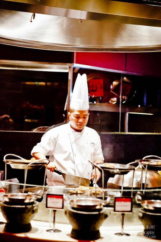 DubaiOct2012_WM-0137