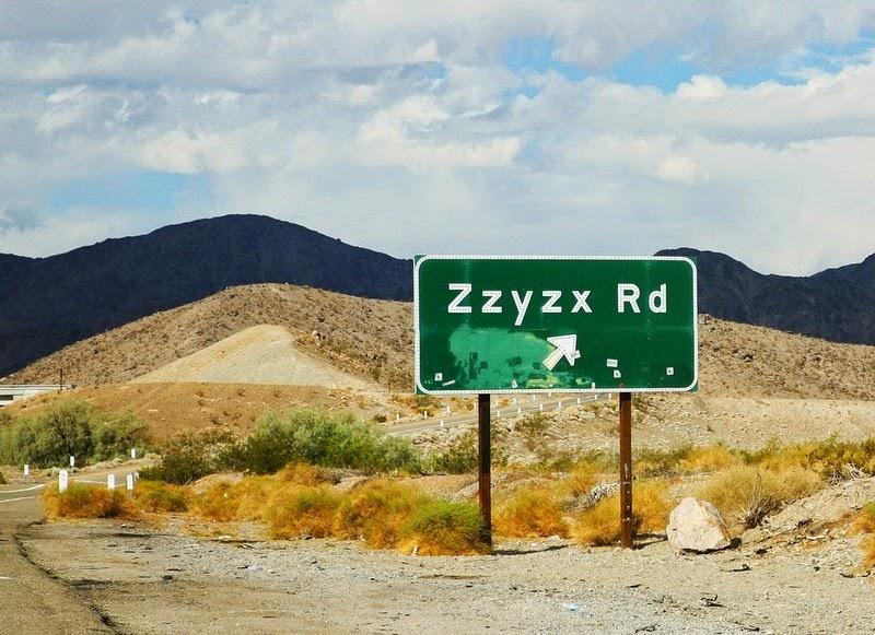 zzyzx-california-9