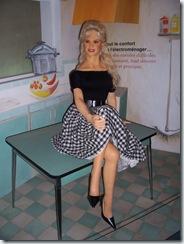 2011.08.15-085 Brigitte Bardot