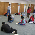 HGHevent2010 005.JPG