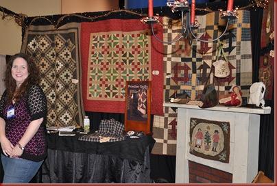 Quilt Market Fall 2011 017
