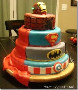 superheroe-pastel