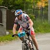 20090516-silesia bike maraton-147.jpg