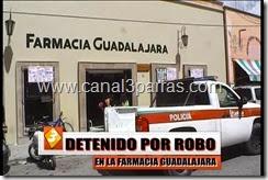 02 IMAGENES DETENIDO POR ROBO EN FARMACIA GUADALAJARA.mp4_000005739