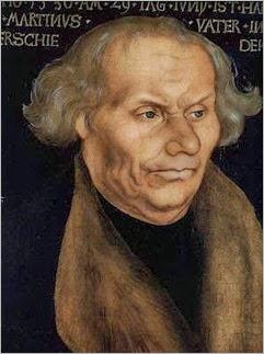 heresias-de-lutero