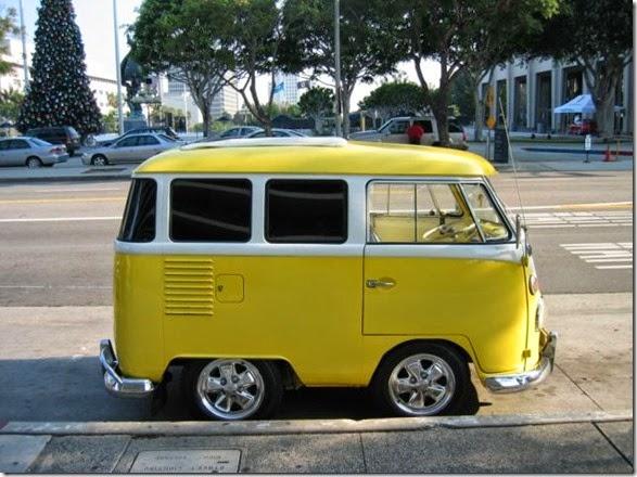funny-car-pics-021