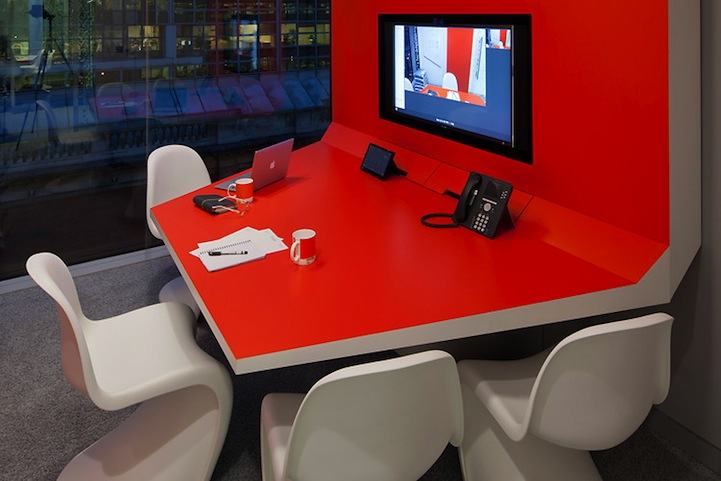 google-london-office5.jpg