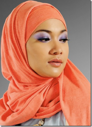 hijab-fashion-hijab-styles-for-summer-muslims (7)