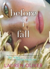 before-i-fall