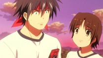Little Busters - 12 - Large 21