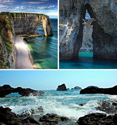 France_Italy_Mexico