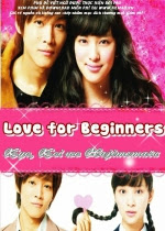 Tình Yêu Tập Sự ( Love for Beginners )