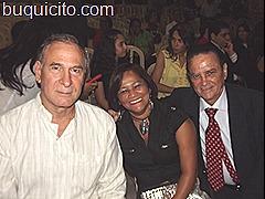 Concierto 9 sep. 2011 (15)