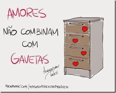 gavetas-amores