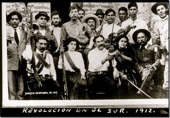 mexican-revolution-mexico-revolucion-en-el-sur-1912-750