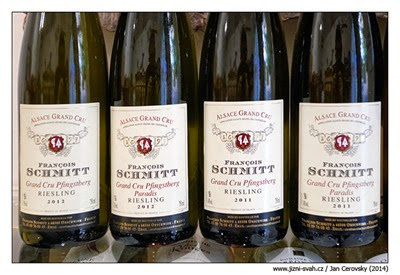alsace_riesling_gc_1
