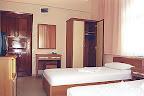 Фото 8 Doganay City Hotel
