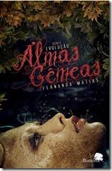 almas_g_meas1