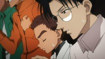 [HorribleSubs] Hunter X Hunter - 36 [720p].mkv_snapshot_16.55_[2012.06.23_22.29.24]